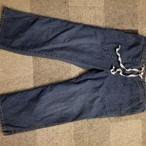 Old Navy Jeans 16